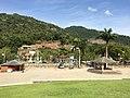 Centro, Santa Maria Madalena - RJ, Brazil - panoramio (1).jpg