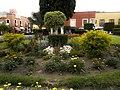Centro, Tlaxcala de Xicohténcatl, Tlax., Mexico - panoramio (303).jpg