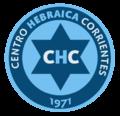 Centro Hebraica Corrientes.png