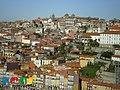 Centro histórico de Oporto (5390393992).jpg