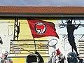 Centro sociale Reggio Emilia 05 graffiti.jpg