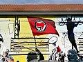 Centro sociale Reggio Emilia 07 graffiti.jpg