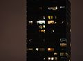 Century Center at Night (6615786929).jpg