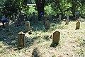 Cer-Voničko groblje (Krivaja) 18. 08. 2019 263.jpg