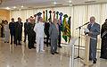 Cerimônia de transmissão de cargo de Secretário Geral do MD. (16189423997).jpg