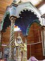 Cerkiew p.w. św. Jana Chrzciciela w Gładyszowie 2.JPG