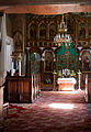 Cerkiew p.w. św. Michała Zagorz wnetrze.jpg
