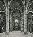 Certosa interno del tempio xilografia di Barberis.jpg