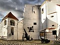 Cetăţuia Braşov - panoramio.jpg