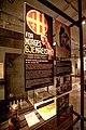 Cf33137 639 Ja-vi-elsker-frihet-MINUS-FEM SOLKORS (foto Lill-Ann Chepstow-Lusty, 2014) Kulturhistorisk museum, UiO - CC BY-SA 4.0.jpg