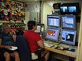 Cgs01053 - Flickr - NOAA Photo Library.jpg