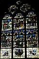 Châlons-en-Champagne Notre-Dame-en-Vaux Baie 26 040.jpg