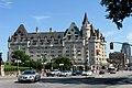 Château Laurier West Side Ottawa.jpg