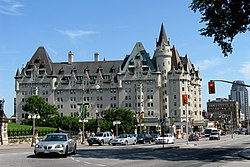Château Laurier West Side Ottawa.jpg