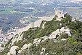 Château Maures Sintra 14.jpg