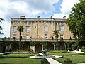 Château de Fumel -4.JPG