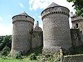 Château de Lassay 1.JPG