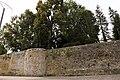 Château de Morey 03.jpg