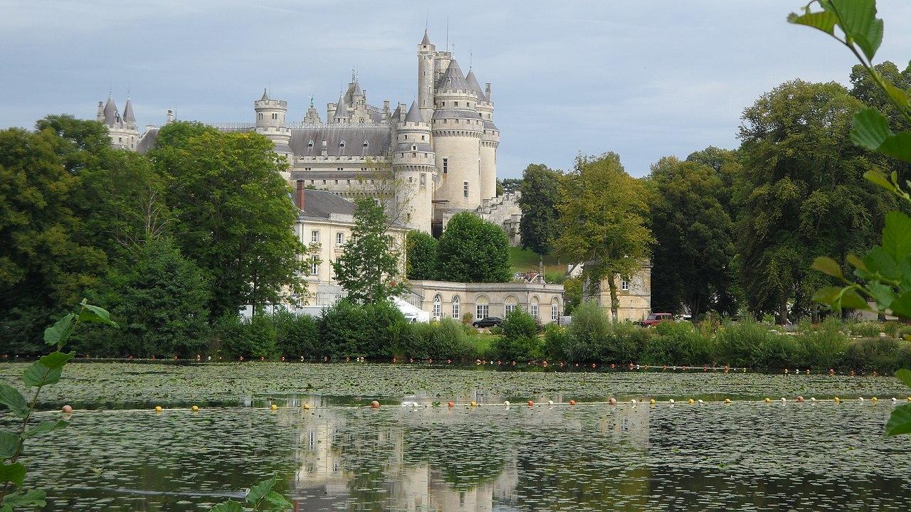 Restaurant Fond De Commerce Vente Chateau Arnoux