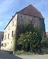 Château de Treytorrens 3.JPG