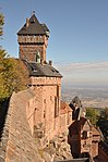 Château du Haut-Kœnigsbourg (31743898398).jpg