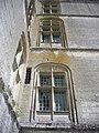 Châteaudun - château, aile Dunois (12).jpg