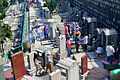 Chai Wan Cemetery Hong Kong Double Ninth Festival 01.jpg
