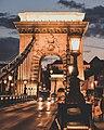 Chain Bridge 1, Budapest.jpg