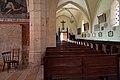 Chambolle-Musigny Eglise R06.jpg