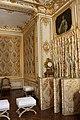 Chambre de Louis XV Versailles. 09.JPG