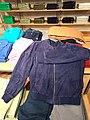 Chamois leather jacket.jpg