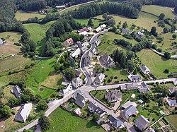 Champagnac-la-noaille vue aerienne.jpg