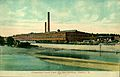 Championed Coated Paper Co. (16279907171).jpg