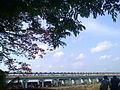 Chamravattam regulator come bridge.jpg