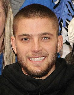 Chandler Parsons Ladies Night (2) (cropped).jpg