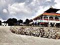 Chandragiri Kathmandu nepal (view) 22 31 31 270000.jpeg