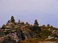 Chandrashila cairn.jpg