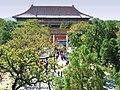Chang-Grab der Ming-Gräber - panoramio.jpg