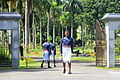 Changing the Guards Suva MatthiasSuessen-8987.jpg