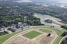 Chantilly-vue-du-ciel-2.JPG