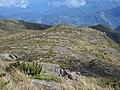 Chapadão seen from the east^ - panoramio.jpg