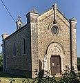 Chapelle Notre Dame Prompt Secours Cormoz 10.jpg