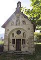 Chapelle Saint-Grégoire de Bénévent-et-Charbillac ou chapelle des Pétètes 03.jpg