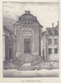 Chapelle Visitation Limoges.png