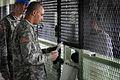 Chaplain's assistant visits Guantanamo captive.JPG