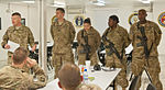 Chaplains strengthen roles, responsibilities at conference DVIDS811413.jpg