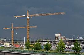 Charleroi - avant la pluie.jpg