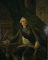 Charles Gravier, comte de Vergennes (1717-1787).jpg