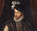 Charles IXbujw.jpg