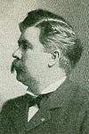 Charles N. Herreid.jpg